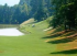Image of Gunter's Landing Golf Club Guntersville, AL