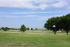 Image of Desert Pines Golf Course Fort Stockton, TX