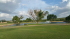 Image of Iraan Golf Course Iraan, TX