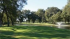 Image of San Saba River Golf Course San Saba, TX
