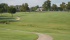 Image of The Courses of Clear Creek Killeen, TX