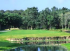 Image of Frisch Auf! Valley Country Club La Grange, TX