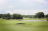 Image of Hilltop Lakes Golf Course Normangee, TX