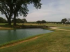Image of Lakeside Golf Course Eastland, TX