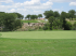 Image of Lakecliff Golf Club Spicewood, TX