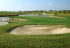 Image of Frisco Lakes Golf Club Frisco, TX