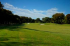 Image of Luna Vista Golf Course Dallas, TX