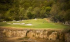 Image of The Quarry Golf Course San Antonio, TX