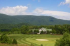 Image of Old Trail Golf Club Crozet, VA