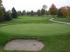 Image of Colonial Oaks GC Fort Wayne, IN