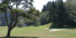 Image of Sunset Bay Golf Course Coos Bay, OR