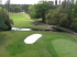 Image of Cypress Creek Golf Club Sun City Center, FL