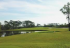 Image of Myakka Pines Golf Club Englewood, FL