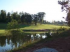 Image of Chimney Oaks Golf Club Homer, GA