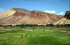 Image of Challis Golf Course Challis, ID