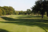 Image of Pontiac Elks Golf Course Mc Lean, IL