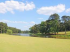 Image of Briarwood Golf Club Meridian, MS