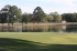 Image of Country Club of Canton Canton, MS