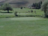 Image of Willow Creek Country Club Heppner, OR