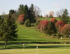 Image of Indian Springs Golf & Country Club Indiana, PA