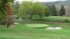 Image of Indian Hills Golf Club Paxinos, PA