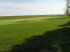 Image of Louse Creek Golf Course Flasher, ND