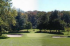 Image of Mountain View Golf Course Princeton Junction, NJ