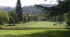 Image of Spring Valley Golf Course Milpitas, CA