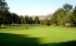 Image of Franklin Canyon Golf Course Hercules, CA