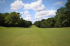 Image of Silver Wings Golf Course Fort Rucker, AL