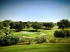 Image of Shawnee Golf & Country Club Shawnee Mission, KS