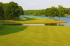 Image of Carolina Trace Country Club Sanford, NC