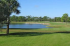 Image of Meadowood Golf and Tennis Club Fort Pierce, FL