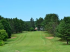Image of Windham Club North Windham, CT