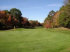 Image of Skungamaug River Golf Club  Coventry, CT