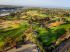 Image of Goat Hill Park Golf Course Oceanside, CA