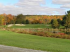 Image of James Baird State Park Golf Course Pleasant Valley, NY