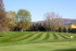 Image of Canajoharie Golf and Country Club Canajoharie, NY