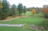 Image of Belden Hill Golf Course Harpursville, NY