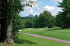 Image of Linville Land Harbor Golf Club Newland, NC