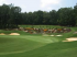 Image of Cleghorn Golf & Sports Club Rutherfordton, NC