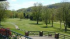 Image of River Forest Country Club Freeport, PA