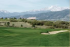 Image of The Golf Club at Flying Horse Colorado Springs, CO
