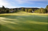 Image of St Marks Golf Club San Marcos, CA