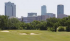 Image of Rockwood Park Golf Course Fort Worth, TX