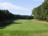 Image of Bayberry Hills Golf Course West Yarmouth, MA