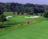 Image of Pine Meadows Golf Lebanon, PA