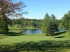 Image of St Denis Golf Course Chardon, OH