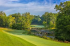 Image of Valley of the Eagles Golf Club Elyria, OH