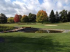 Image of Mountain View Golf Club Boalsburg, PA